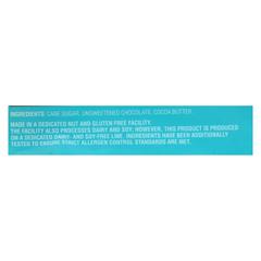 HGR01968627 - Enjoy LifeMini Chips Snack Packs - Semi-Sweet Chocolate - Case of 6 - 12/1 oz.
