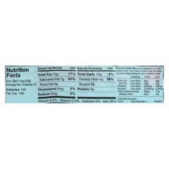HGR01968668 - Enjoy LifeRegular Size Morsels Snack Packs - Dark Chocolate - Case of 6 - 12/1 oz.