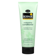 HGR02014496 - Shikai Products - Conditioner - Moisturizing - 8 fl oz.