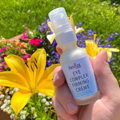 HGR0201640 - Reviva Labs - Eye Complex Firming Cream - 0.75 oz