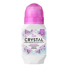 HGR0203232 - CrystalBody Deodorant Roll-On - 2.25 fl oz