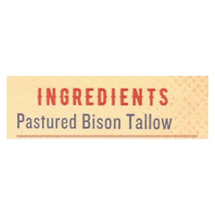 HGR02064749 - EPICOil - Bison - Case of 6 - 11 fl oz.