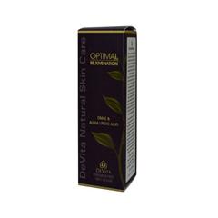 HGR0213389 - Devita Natural Skin CareOptimal Rejuvenation - 1 fl oz
