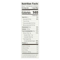 HGR02140317 - Barbara's BakeryPuffins Cereal - Berry Burst - Case of 12 - 10 oz.