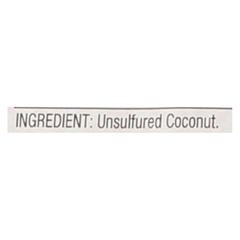 HGR02215184 - Bob's Red MillCoconut Shredded - Case of 4-24 oz.