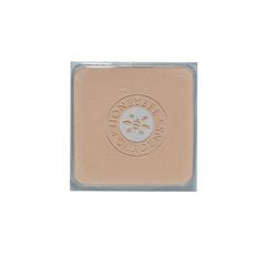HGR0230375 - Honeybee GardensPressed Mineral Powder Geisha - 0.26 oz