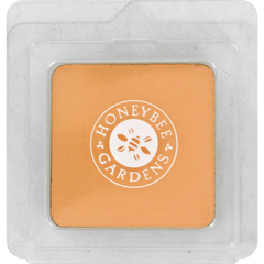 HGR0230425 - Honeybee GardensPressed Mineral Powder Supernatural - 0.26 oz