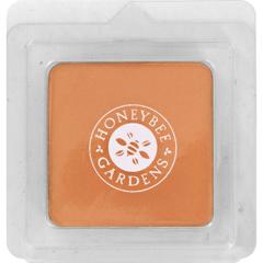HGR0230607 - Honeybee GardensPressed Mineral Powder Luminous - 0.26 oz