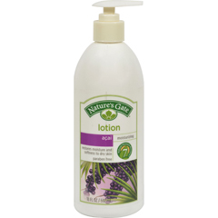 HGR0236646 - Nature's GateAcai Moisturizing Lotion - 18 fl oz