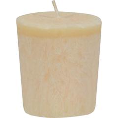 HGR0248815 - Aloha Bay - Votive Candle - Tahitian Vanilla - Case of 12 - 2 oz