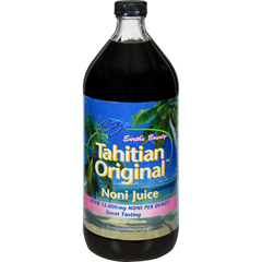 HGR0261727 - Earth's BountyTahitian Original Noni Juice - 32 fl oz
