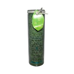 HGR0278333 - Aloha Bay - Chakra Candle Jar, Healing Anahata - 16 oz.