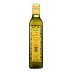 HGR0294777 - Nunez De Prado - Olive Oil - Extra Virgin - Case of 12 - 500 ml