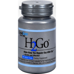 HGR0296681 - Lane LabsH2Go - 90 Tablets