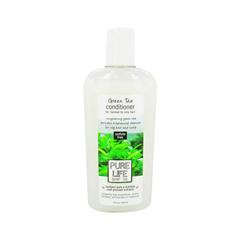 HGR0304402 - Pure LifeSoap Green Tea Conditioner - 14.9 oz