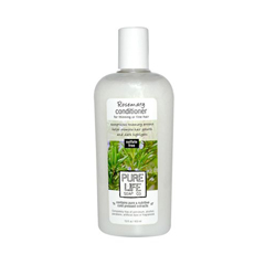 HGR0304808 - Pure LifeConditioner Rosemary - 14.9 fl oz