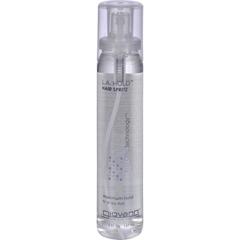 HGR0315887 - Giovanni Hair Care ProductsGiovanni L.A. Hold Hair Spritz - 5.1 fl oz