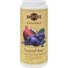 HGR0316810 - Sunsweet NaturalsSupraFiber - 10.6 oz