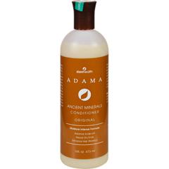 HGR0347856 - Zion Health - Adama Clay Minerals Conditioner - 16 fl oz