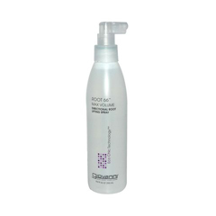 HGR0348086 - Giovanni Hair Care ProductsGiovanni Root 66 Directional Root Lifting Spray - 8.5 fl oz