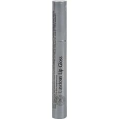 HGR0365056 - Honeybee GardensLuscious Lip Gloss Hollywood - 6 ml