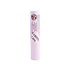 HGR0393165 - Mode De VieKarite Lips Shea Butter Lip Balm - Vanilla - Case of 24 - .15 oz