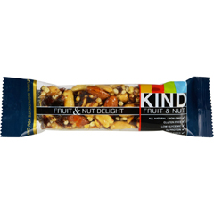 HGR0399865 - KindDelight - Case of 12 - 1.4 oz
