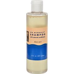 HGR0433771 - Sea MineralsShampoo - 8 fl oz