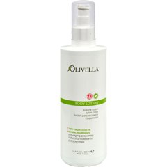 HGR0439919 - OlivellaBody Lotion - 16.9 fl oz