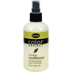 HGR0445221 - Shikai ProductsShikai Color Reflect Mist and Go Conditioner - 8 fl oz