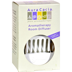 HGR0455592 - Aura CaciaAromatherapy Room Diffuser - 1 Diffuser
