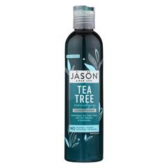 HGR0461764 - Jason Natural ProductsNormalizing Treatment Conditioner Tea Tree - 8 fl oz