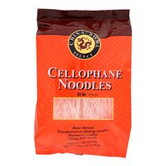 HGR0479899 - China Bowl - Noodles - Cello - Case of 6 - 3.75 oz.