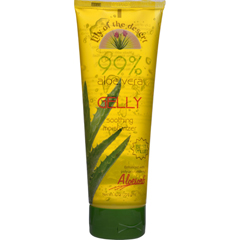 HGR0511345 - Lily of The DesertLily of the Desert Aloe Vera Gelly Soothing Moisturizer - 8 oz