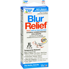 HGR0519959 - TRP CompanyTRP Blur Relief Eye Drops - 0.05 fl oz