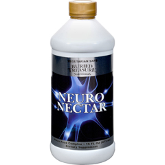 HGR0528570 - Buried TreasureNeuro-Nectar - 16 fl oz
