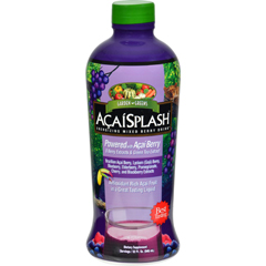 HGR0532820 - Garden GreensAcaiSplash - 30 fl oz