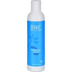 HGR0536680 - Beauty Without CrueltyFacial Balancing Toner - 8.5 fl oz