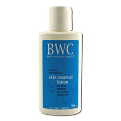 HGR0536748 - Beauty Without CrueltyMoisturizing Lotion Skin Renewal - 4 fl oz