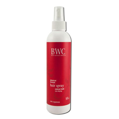 HGR0537068 - Beauty Without CrueltyHair Spray Natural Hold - 8.5 fl oz