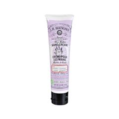 HGR0542316 - J.R. WatkinsBody Cream Lavender - 3.3 oz
