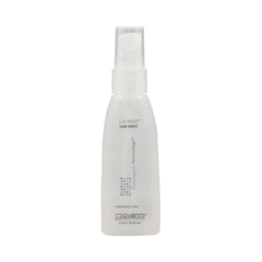 HGR0573774 - Giovanni Hair Care ProductsGiovanni L.A. Hold Hair Spritz - 2 fl oz - Case of 12