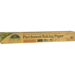 HGR0573808 - If You CareParchment Paper - Case of 12 - 70 Sq Ft Rolls