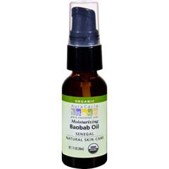HGR0590521 - Aura CaciaBaobab Oil - 1 fl oz