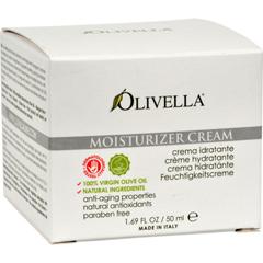 HGR0610196 - OlivellaMoisturizer Cream - 1.69 fl oz