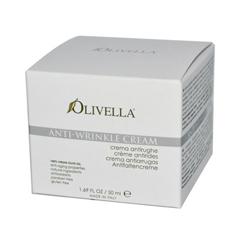 HGR0610279 - OlivellaAnti-Wrinkle Cream - 1.69 fl oz