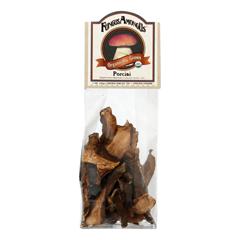 HGR0610360 - Fungus Among Us - Organic Porcini Mushrooms - Mushrooms - Case of 8 - 1 oz..