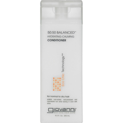 HGR0627927 - Giovanni Hair Care ProductsGiovanni 50:50 Balanced Conditioner Hydrating-Calming - 8.5 fl oz