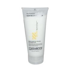 HGR0627968 - Giovanni Hair Care ProductsGiovanni Nutrafix Hair Reconstructor - 6.8 fl oz