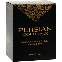 HGR0633693 - ParissaCold Wax Persian Facial - 2 oz